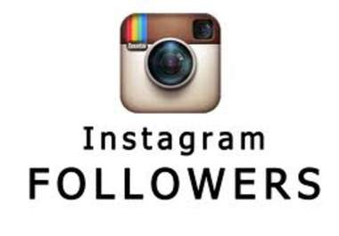 Buy Instagram Followers - Easy Instructions On Building Your Social Profile | expert advice on building a social presence the right way